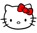 Gry o Hello Kitty